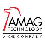 2880603_AMAG_Technology_A_G4S_Company_Logo