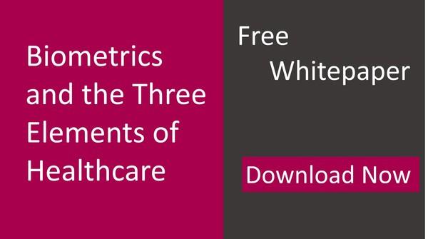 healtcare whitepaper2 2